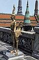 Bangkok-1965-098 hg.jpg