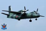 Bangladesh Air Force AN-32 (14).png