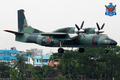 Bangladesh Air Force AN-32 (25).png