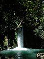 Banias Falls (14950333439).jpg