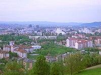 Banja Luka 221232.jpg