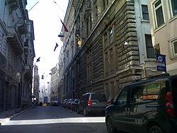 Bankalar Caddesi Şubat 2012.jpg