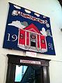BannerSignageWelshChurch2007.jpg