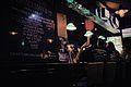 Bannermans, Niddry Street Bar.jpg