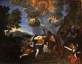 Baptism of Christ-Francesco Albani-MBA Lyon A170-IMG 0339.jpg