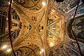 Baptistry Siena ceiling-02.jpg