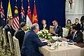 Barack Obama at ASEAN Summit 2012.jpg