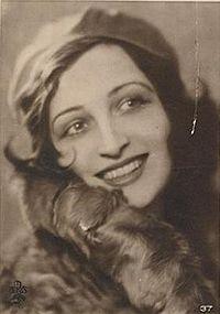 Barbara Orwid.jpg