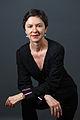 Barbara schaerer 2011.jpg