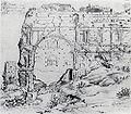 Barbarathermen Trier Wiltheim 1620 3.jpg