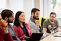 Barcamp Open Science 2019-27.jpg