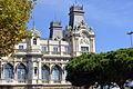 Barcelona 2015 10 10 0471 (23127883202).jpg