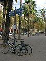 Barcelona El Raval 074 (8439862505).jpg