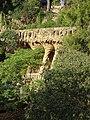 Barcelona Parc Güell 10.jpg