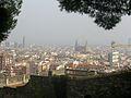 Barcelona Parc Güell 5 (8251512137).jpg