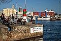 Barcelona Port Vell (16537979738).jpg