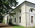 Barchessa di Palazzo Foscolo 2.JPG