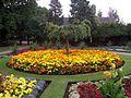 Barham Park - geograph.org.uk - 307843.jpg