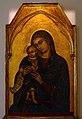 Barnaba da Modeno Madonna Galleria Sabauda 22072015 1.jpg