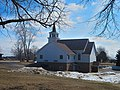 Barneveld Congregational United Church Of Christ - panoramio.jpg