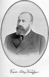 Baron David Günzburg 1857 - 1910.jpg
