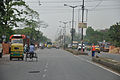 Barrackpore Trunk Road - Panihati - North 24 Parganas 2012-04-11 9474.JPG