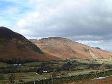 Barrow from Newlands (2).jpg