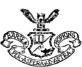 Barse & Hopkins logo.png