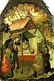 Bartolo di Fredi Adoration of the Shepherds.jpg