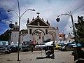 Basílica de Copacabana des de la plaça.jpg