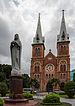 Basílica de Nuestra Señora, Ciudad Ho Chi Minh, Vietnam, 2013-08-14, DD 06.JPG
