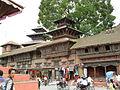 Basantapur Kathmandu Nepal (5118952921).jpg