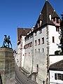 Basel Lohnhof 1.jpg