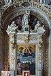 Basilica di Santa Maria delle Grazie altare Brescia.jpg