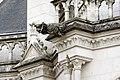 Basilique Saint-Nicolas de Nantes 2018 - Ext 60.jpg