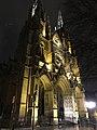 Basilique Ste Clotilde Paris 1.jpg
