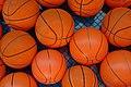 Basketballs (4746767996).jpg