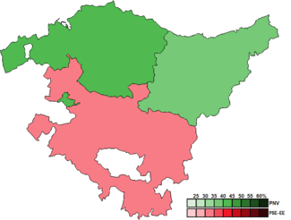 BasqueCountryProvinceMapParliament2009.png