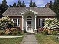 Bass Harbor Memorial Library.jpg