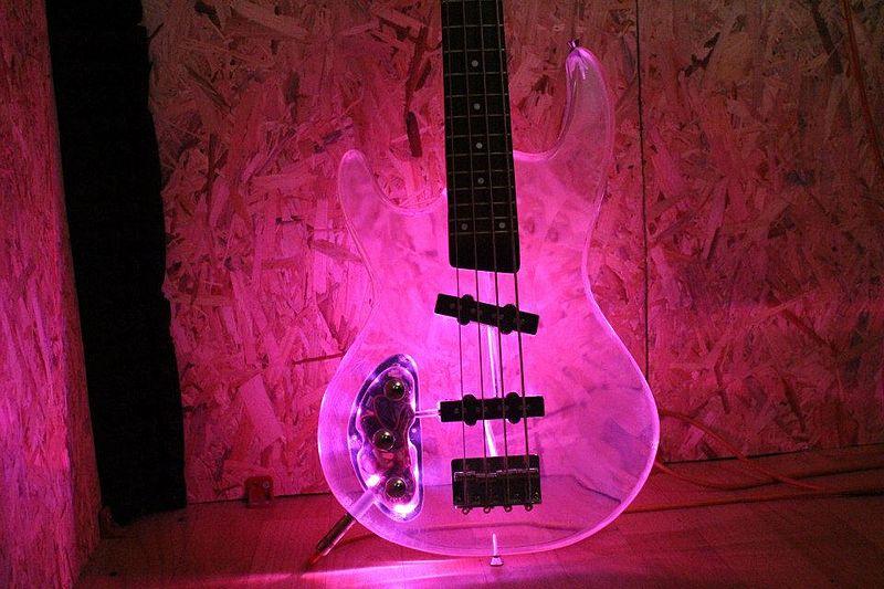 Basscat Bass.jpg