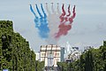 Bastille Day Parade 170714-D-PB383-010 (35118299053).jpg