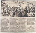 Bataefsche Spiegel - Allegorie op de vrede (Claes Jansz. Visscher, 1615).jpg