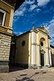 Battistero San Filippo Neri 01.jpg
