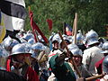 Battle Of Tewkesbury (3713375051).jpg
