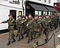 Battle of Jersey commemoration 2013 07.jpg