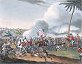 Battle of Mallavelly.jpg