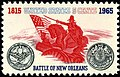 Battle of NewOrleans 1965 Issue-5c.jpg