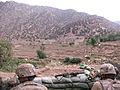 Battle of Wanat.jpg