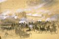 Battle of White Oak Swamp Bridge.png