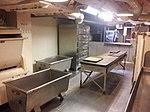 Battleship USS North Carolina - panoramio (5).jpg